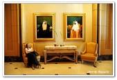 99阿布達比-阿拉伯聯合大公國:A9902171552酋長皇宮飯店-阿布達比.jpg