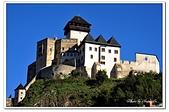 104斯洛伐克:A10410013826特倫欽古堡-斯洛伐克.jpg