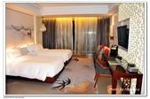 105越南:A10510090599客房-蘭珂悅椿渡假村.jpg