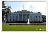 98美國:A9810030006白宮-華盛頓.jpg