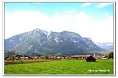 106德國:A10609270185嘉密許往楚格峰-登山火車-德國.jpg