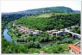 107-2保加利亞:A10706020569揚特拉河-維利克塔爾諾沃-保加利亞.jpg
