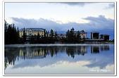 104斯洛伐克:02A10409303181倒影-什特爾巴斯卡湖-斯洛伐克.jpg