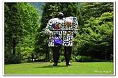 104日本_箱根、河口湖:A10405101515雕刻之森-箱根.jpg