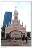 105越南:A10510121472粉紅大教堂-峴港.jpg