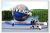 105日本大阪:A10511282512環球影城-大阪.jpg