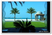99阿布達比-阿拉伯聯合大公國:A9902171597私有沙灘-酋長皇宮飯店-阿布達比.jpg