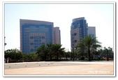 99阿布達比-阿拉伯聯合大公國:A9902171534街景-阿布達比.jpg