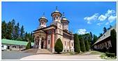 107-2羅馬尼亞:A10706010506M_20180531_132616_希奈亞修道院-希奈亞-羅馬尼亞.jpg