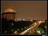 95圓山夜景:A5C2807圓山飯店