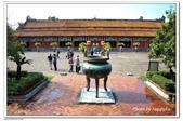 105越南:A10510100893順化皇城-順化.jpg