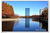 105日本大阪:A10512023050大阪城-大阪.jpg