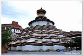 107-3西藏B:A10709120582白居寺塔-白居寺-江孜.jpg