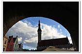 104愛沙尼亞:03A10409200207市政廳-塔林-愛沙尼亞.jpg