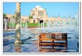 99阿布達比-阿拉伯聯合大公國:A9902171612酋長皇宮飯店-阿布達比.jpg