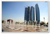 99阿布達比-阿拉伯聯合大公國:A9902171543酋長皇宮飯店前-阿布達比.jpg