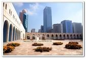 99阿布達比-阿拉伯聯合大公國:A9902171346藝文中心-阿布達比.jpg