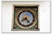 104愛沙尼亞:A10409200168木雕古鐘-聖靈教堂-塔林-愛沙尼亞.jpg
