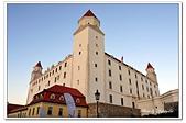 104斯洛伐克:A10410013853布拉提斯拉瓦城堡-斯洛伐克.jpg