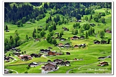 105瑞士:A10505311730車外美景-茵特拉根往Grindelwald(少女峰).jpg