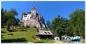 107-2羅馬尼亞:01A10706010506M_20180531_100759_布朗城堡-布拉索夫-羅馬尼亞.jpg