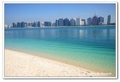 99阿布達比-阿拉伯聯合大公國:A9902171638民俗文化村-阿布達比.jpg