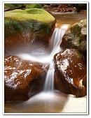 96磺溪水石之美:A7429029磺溪水石