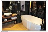 105越南:A10510111232浴廁-Hotel Royal Hoi An-會安.jpg
