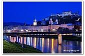 106奧地利:02A10609301086夜景-薩爾茲堡-奧地利.jpg