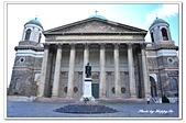 106匈牙利:A10610041975埃斯泰戈姆大教堂-埃斯泰戈姆-匈牙利.jpg