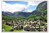 105瑞士:A10506064612策馬特.jpg