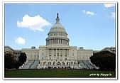 98美國:A9810030050國會大廈-華盛頓.jpg