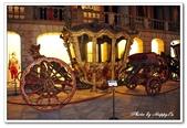 103葡萄牙:A10310081810馬車博物館-里斯本-葡萄牙.jpg
