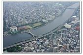 104日本_日光、輕井澤、三鷹之森:A10405163338晴空塔鳥瞰.jpg