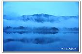 106奧地利:A10610021285晨霧-聖沃夫岡湖-奧地利.jpg
