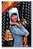 99阿布達比-阿拉伯聯合大公國:A9902171733廣告-Marina Mall-阿布達比.jpg