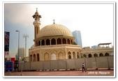 99阿布達比-阿拉伯聯合大公國:A9902171347清真寺-阿布達比.jpg