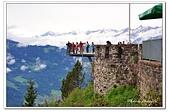105瑞士:A10505311666觀景台-Harder Kulm.jpg