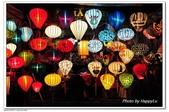 105越南:A10510111367燈籠-夜遊會安古城.jpg