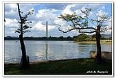 98美國:A9810030159傑佛遜紀念堂-華盛頓.jpg