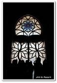 99阿布達比-阿拉伯聯合大公國:A9902171386榭赫扎伊清真寺-阿布達比.jpg