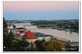 104斯洛伐克:A10410013880多惱河-布拉提斯拉瓦城堡-斯洛伐克.jpg