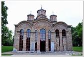 107-2科索沃:01A10706061123格拉恰尼察修道院-科索沃.jpg