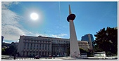 107-2羅馬尼亞:A10706010506M_20180601_085327_革命廣場-布加勒斯特-羅馬尼亞.jpg