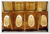 99阿布達比-阿拉伯聯合大公國:A9902171570盥洗室-酋長皇宮飯店-阿布達比.jpg