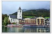 106奧地利:A10610011210白馬飯店-聖沃夫岡-奧地利.jpg
