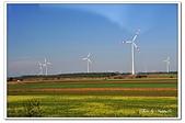 104奧地利:A10410024029風力發電風車-奧地利.jpg