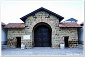 107-2科索沃:A10706061119格拉恰尼察修道院-科索沃.jpg