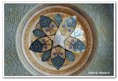 99阿布達比-阿拉伯聯合大公國:A9902171389吊燈-榭赫扎伊清真寺-阿布達比.jpg