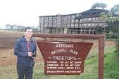 非洲- 肯亞-尚比亞-辛巴威2014-8-13:肯亞照片2014-8-13日照片 072.jpg